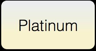 Platinum Service button
