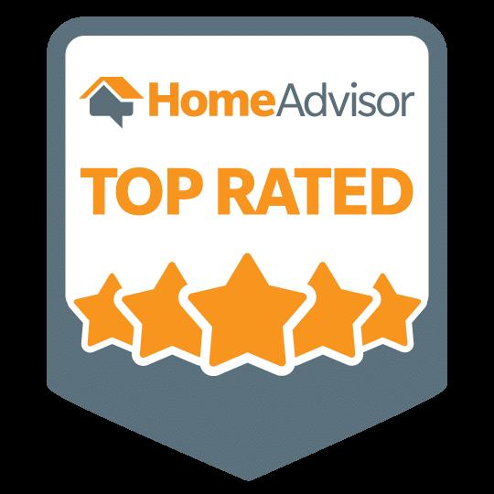 home advisor reviews handyman