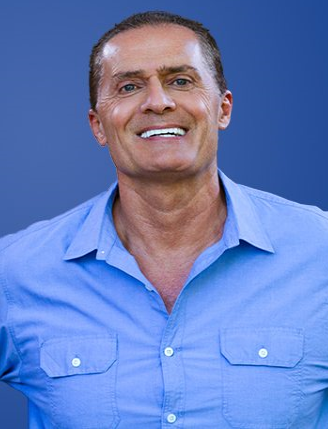 Rod Kleif