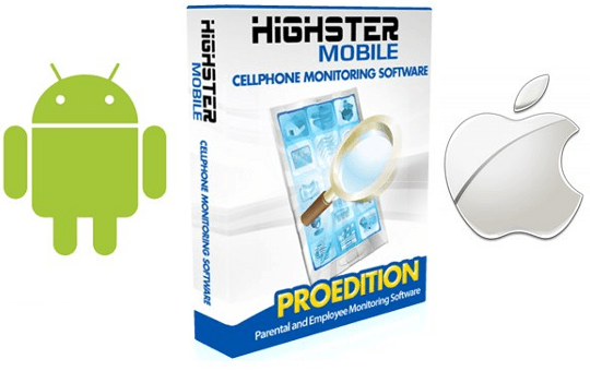 Highster-Mobile-for-Android-and-iPhone