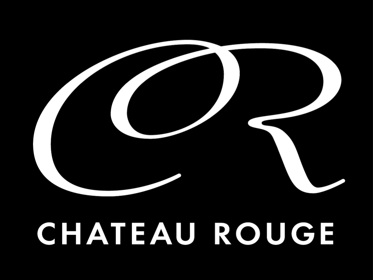 Chateau Rouge Fine Foods