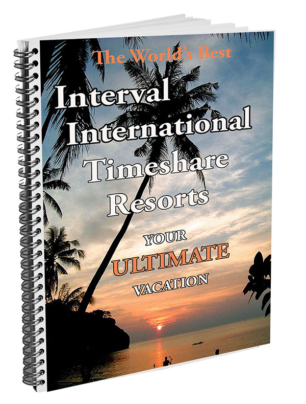 interval international worlds best resorts