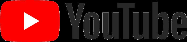 MLM Boosting Kanal auf Youtube ansehen
