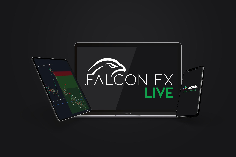 falconfx live