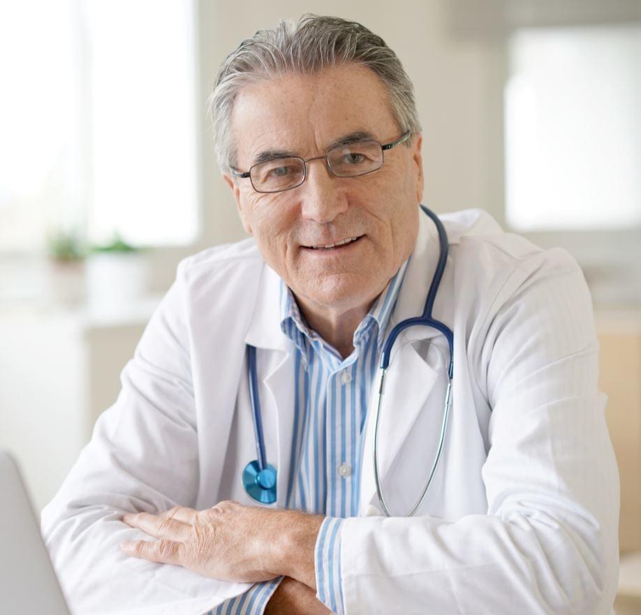 Orthopädisch empfohlen