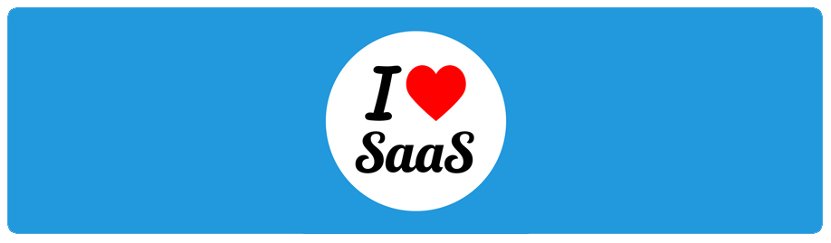 I Love SaaS