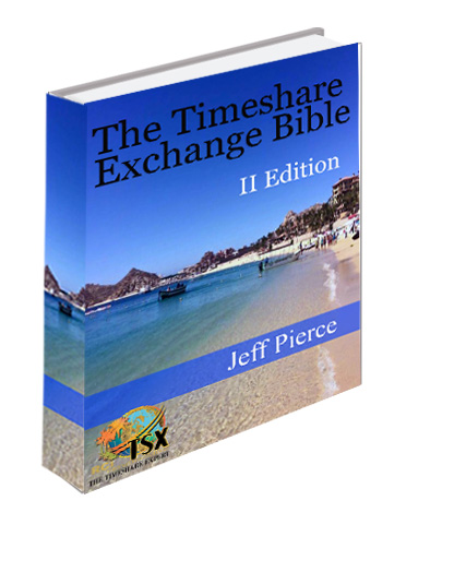 interval international timeshare exchange bible