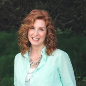 Heather Jones, Heather Jones Consulting, Portland, OR