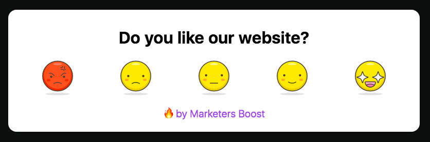 Marketers Boost Review