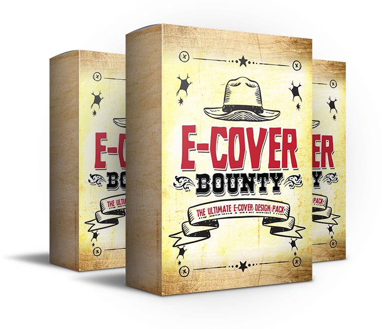 E-COVERS