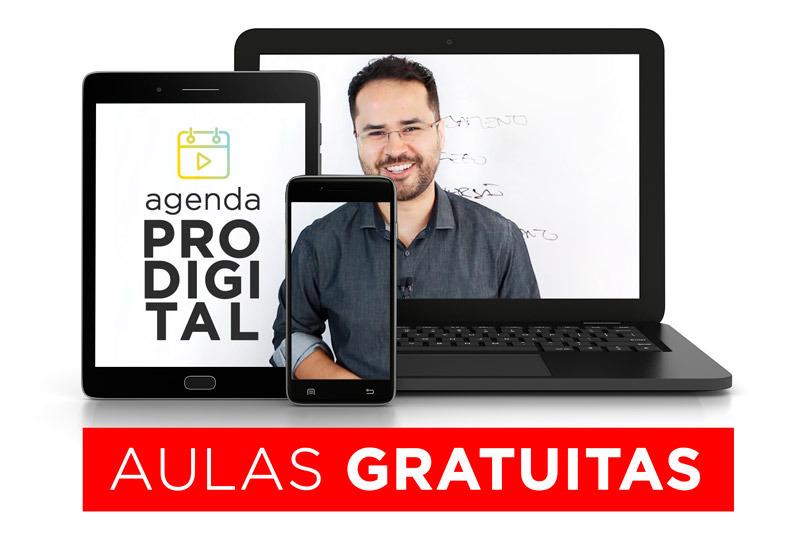 agenda_prodigital_banner