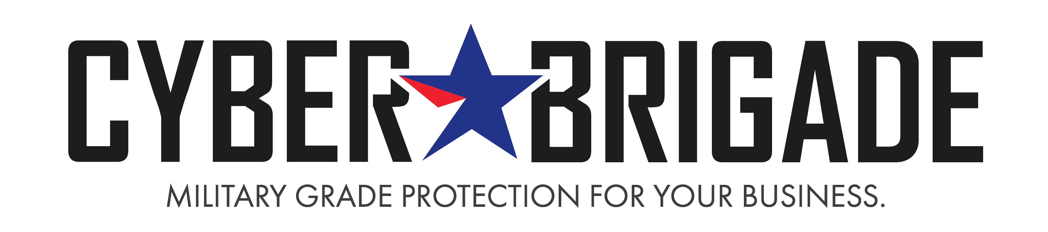 Cyber Brigade - Military Grade Cyber Security and IT Services