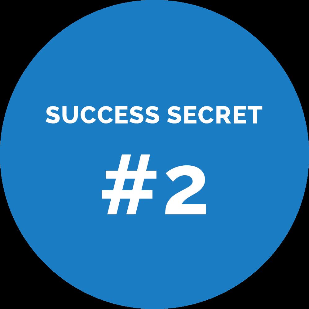 Success Secret 2