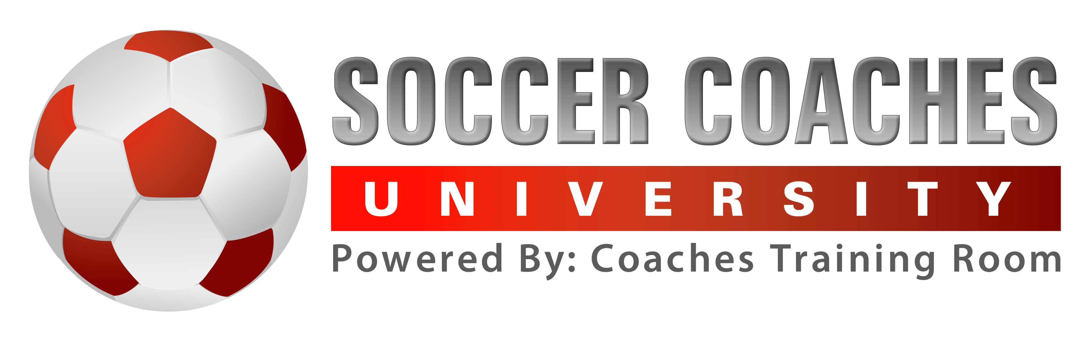 Soccer Coaches University Membership