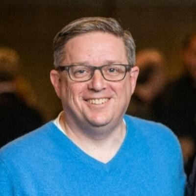 Jason Brown, Principal, PublicCity PR, Franklin, MI