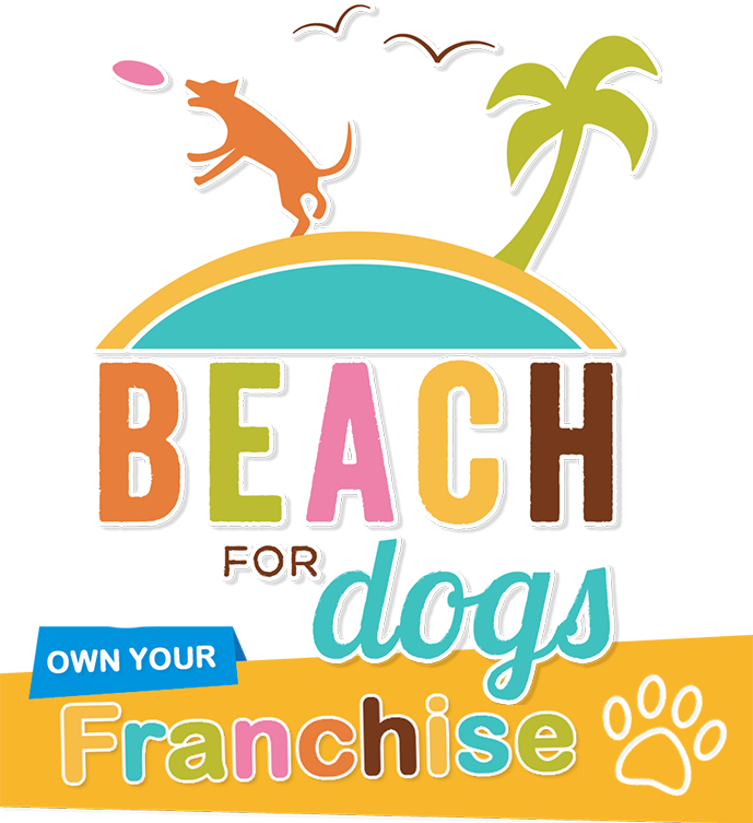 Beach for Dogs Franchise