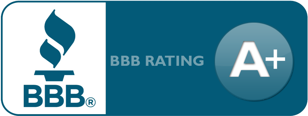 better business bureau BBB reviews handyman and remodeling