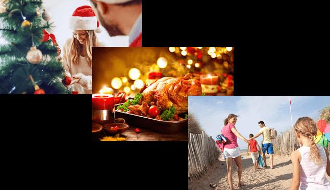 Holiday SociPacks Review