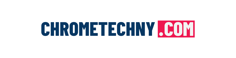 ChromeTechny.com