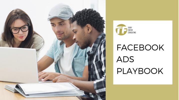 Facebook Ads Fast Track