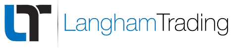 LanghamTrading.com