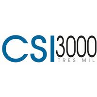 CSI3000
