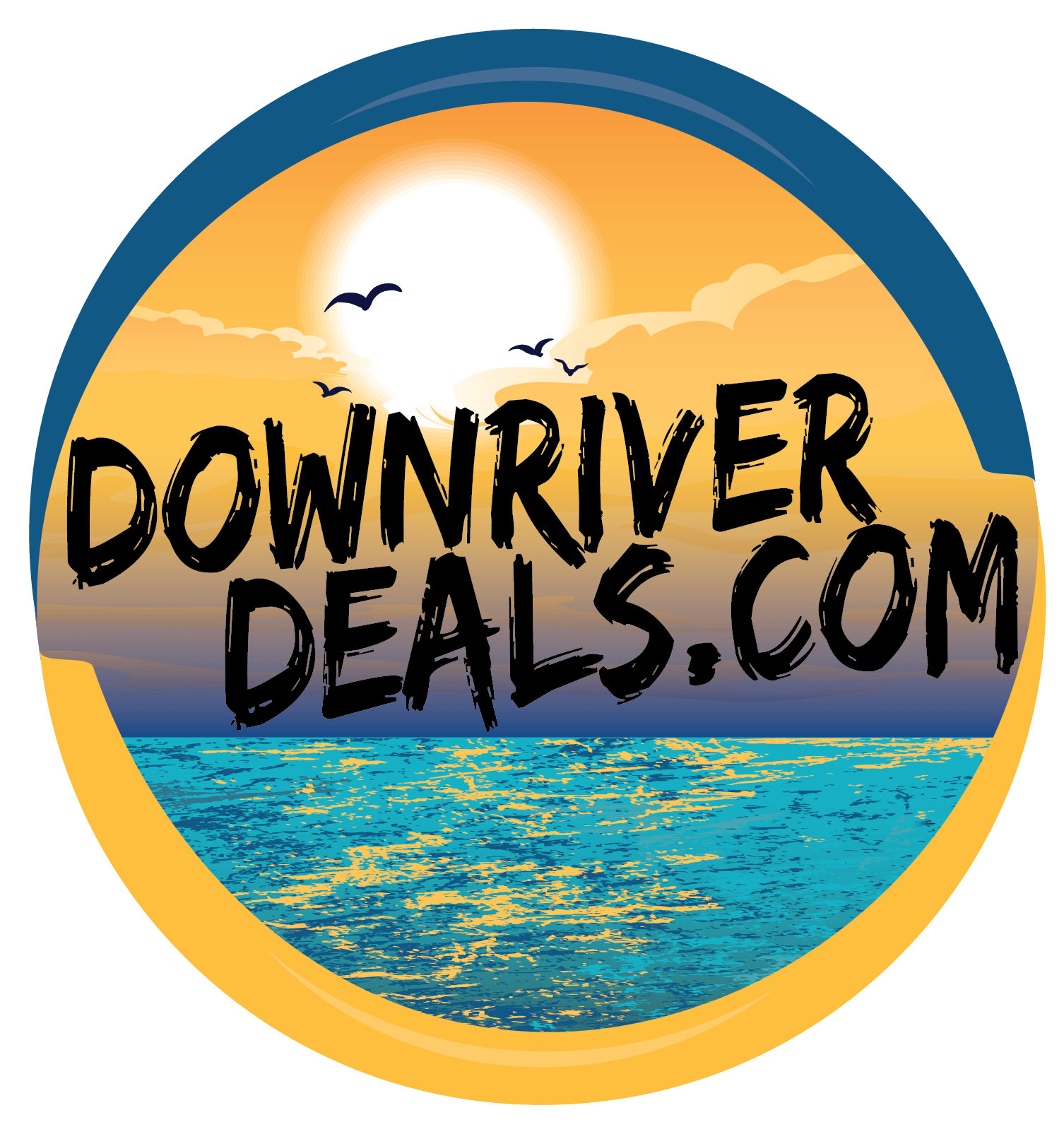 DownriverDeals.com