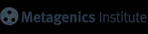 Metagenics Institute