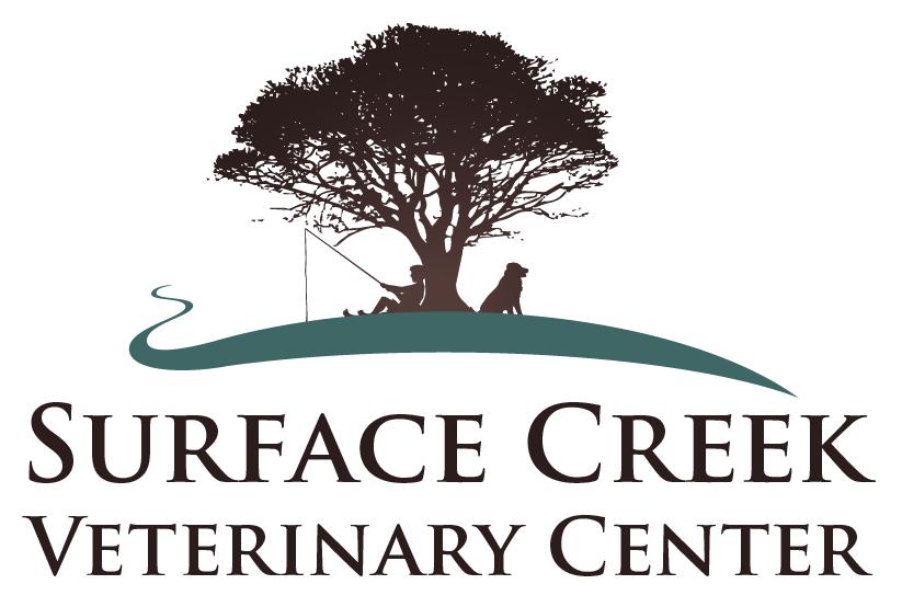 Surface Creek Veterinary Center