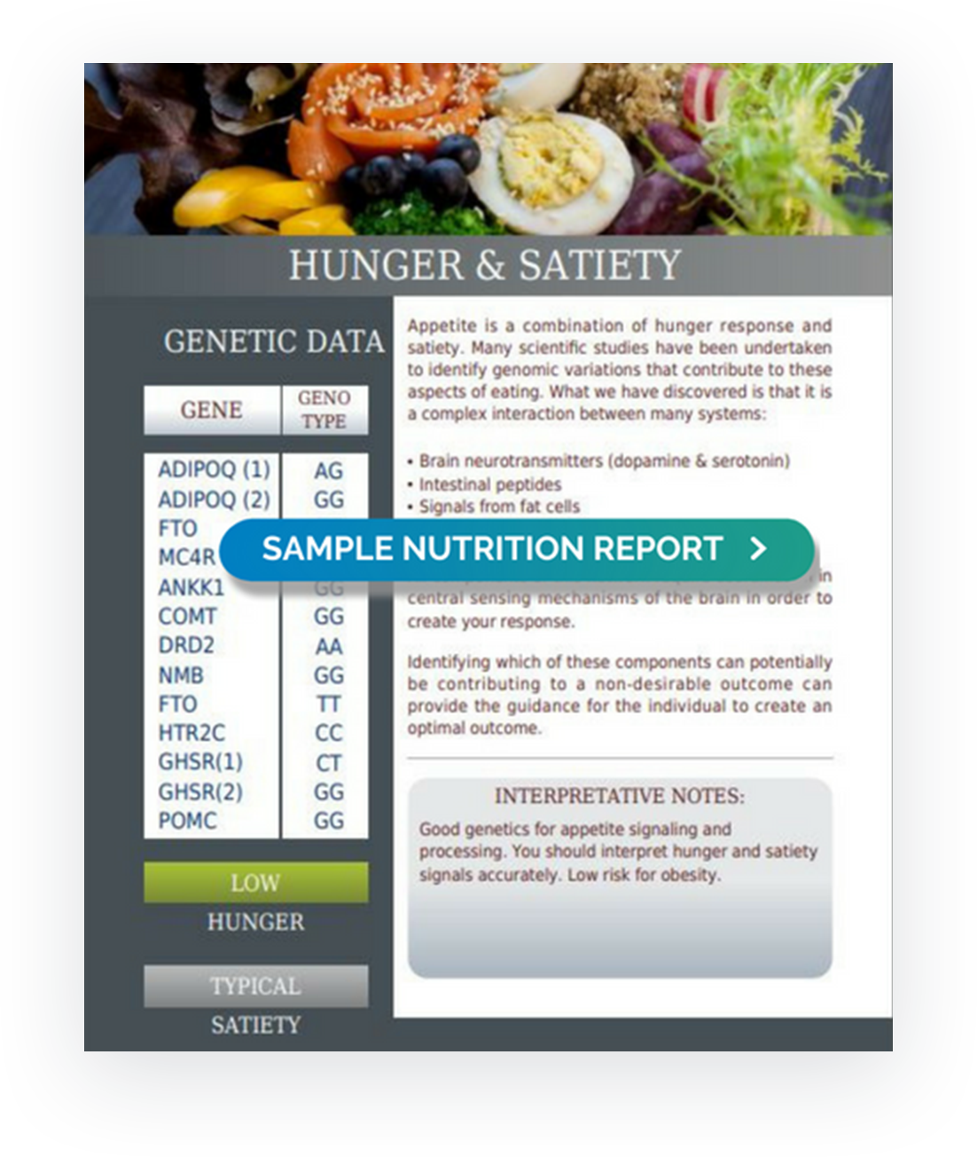 Sample_Nutrition_Report