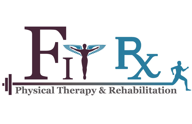Fit Rx Physical Therapy