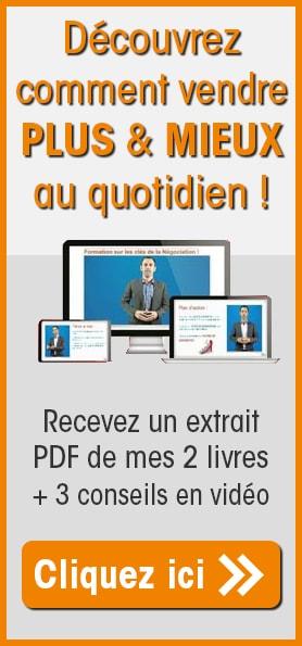 Comment vendre plus et mieux pdf
